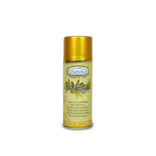 oro-e-argan-deospray-400-ml-hygienfresh