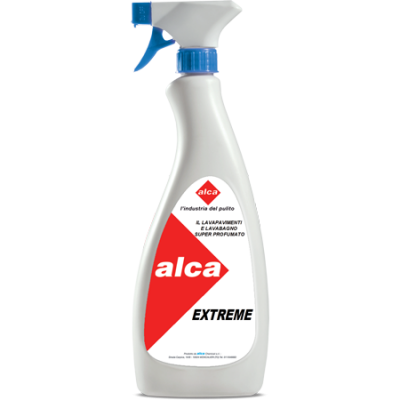 Alca Extreme detergente multiuso superfici 750 ml