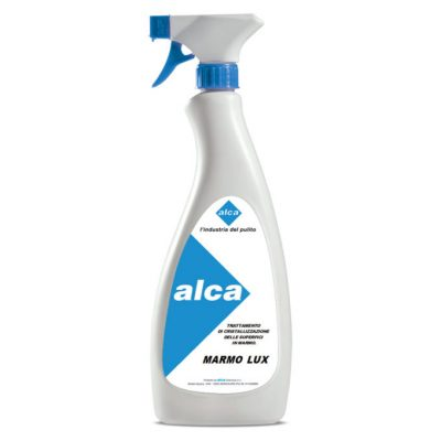 Alca Marmo Lux 750 ml