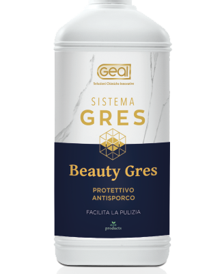 Geal Beauty Gres 1lt