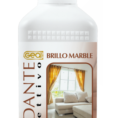 Geal Brillo Marble 0,5lt