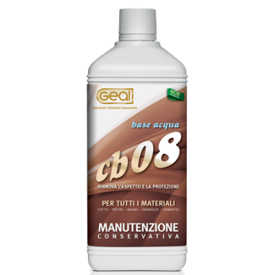 Geal CB 08 manutentore pavimenti cotto 1 lt .png