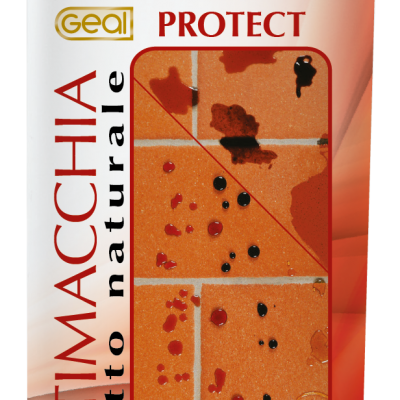 Geal Protect 1lt