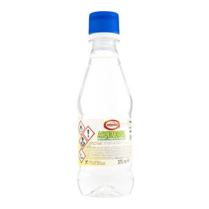 Amacasa Acquaragia 375 ml