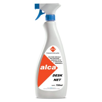 Alca Desk Net 750 ml